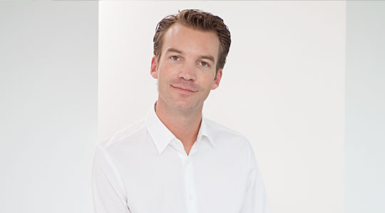 Björn Roland